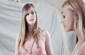 Accueil adolescent sexe vids