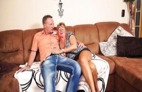couples echangistes matures vieille qui baisse