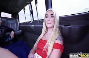 piles après le sexe anal minuscule chatte lesbiennes